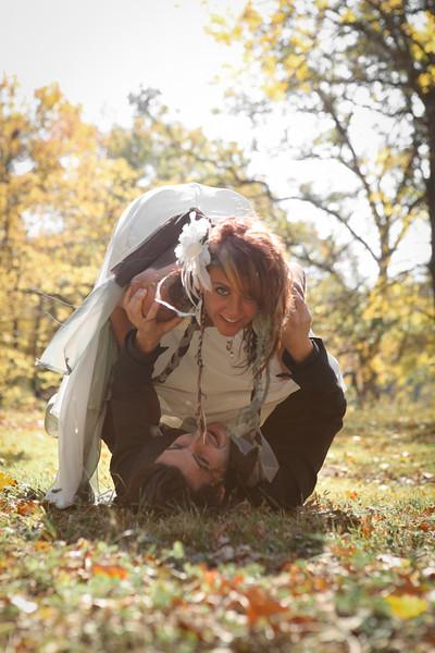 Wedding shoot BO-125.jpg
