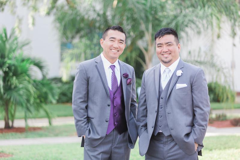 ELP1104 Amber & Jay Orlando wedding 265.jpg