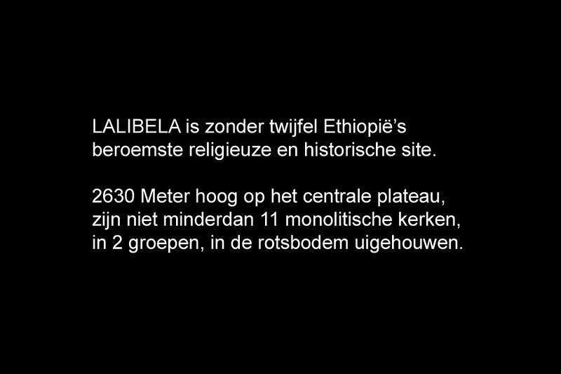 Eth.03.Lalibela.tekst.jpg