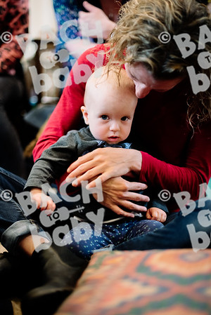© Bach to Baby 2018_Alejandro Tamagno_Regent's Park_2018-05-12 033.jpg