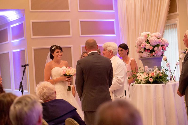 Matt & Erin Married _ ceremony (187).jpg