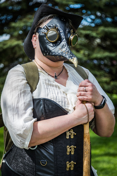 Steam Punk Festival 2019-8.jpg