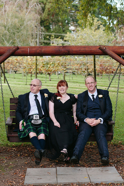 Adam & Katies Wedding (674 of 1081).jpg