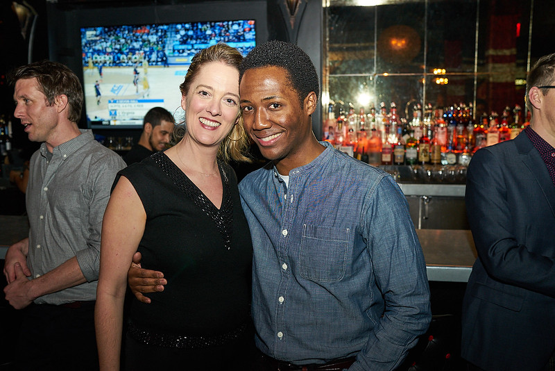 Playwright Realm Opening Night The Moors 770.jpg