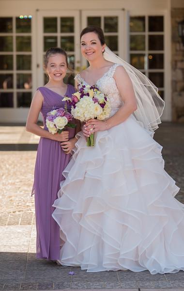 Cass and Jared Wedding Day-58.jpg