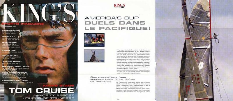 Kings1.jpg