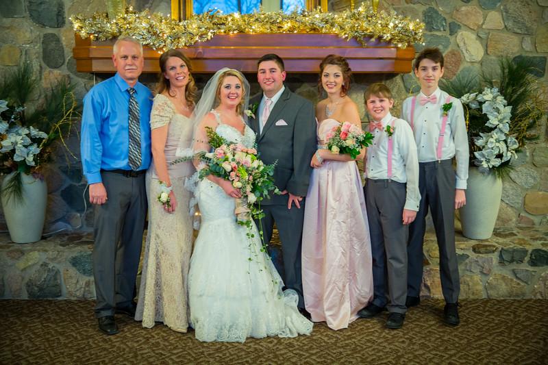 Wedding Ha-14.jpg