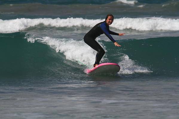 2014 08 19 Ashley - San Diego Surfing Academy LLC