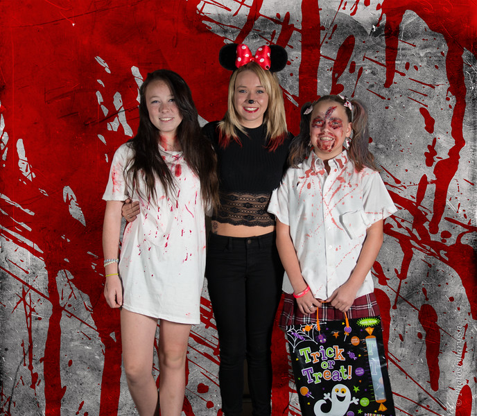 2015 Halloween_LAG0439-Edit.jpg