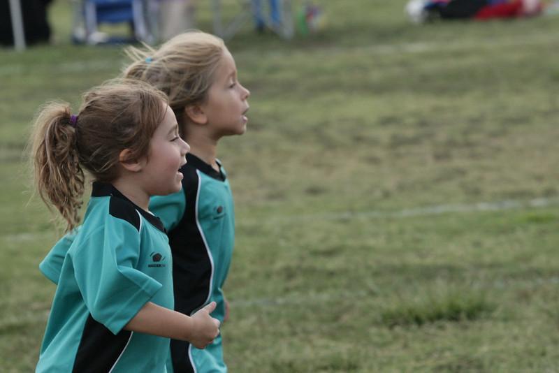 Soccer2011-09-10 10-59-16.JPG