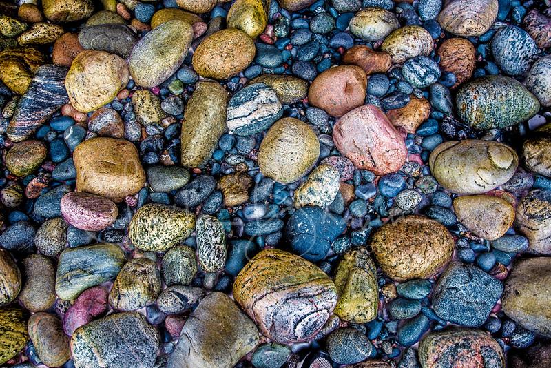 Arches Prov Park stones.jpg