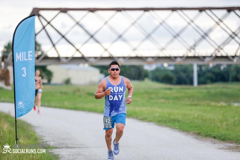 SR National Run Day Jun5 2019_CL_3758-Web.jpg