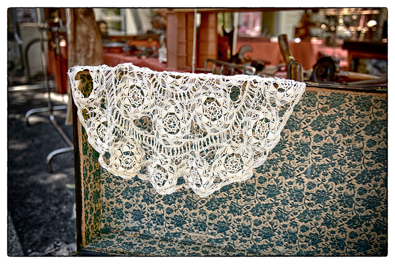 lace on trunk.jpg