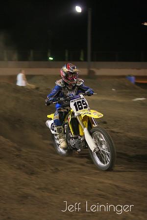 Moto 22.
