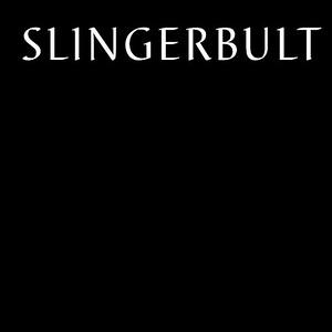 SLINGERBULT (SWE)