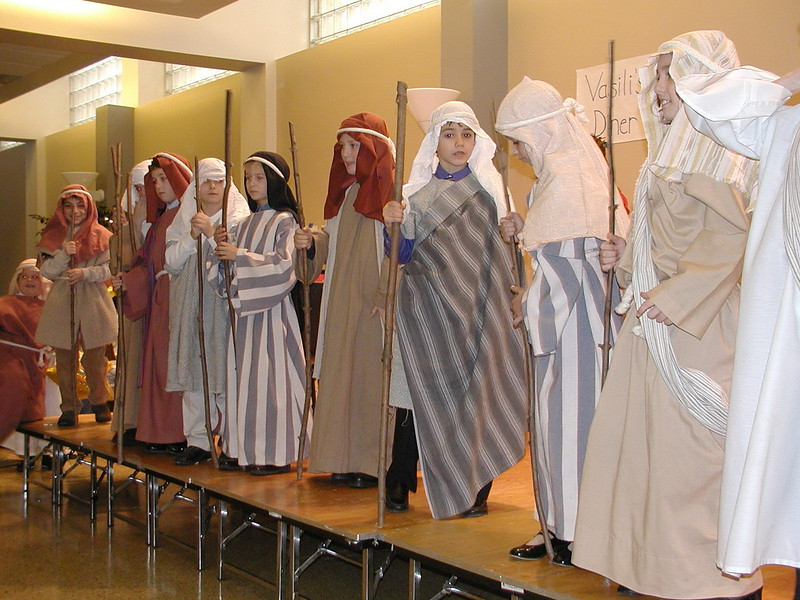 2004-12-19-Christmas-Pageant_011.jpg