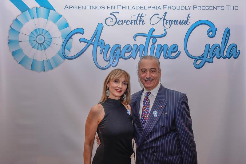 Gala Argentina 2018 (57 of 377).jpg