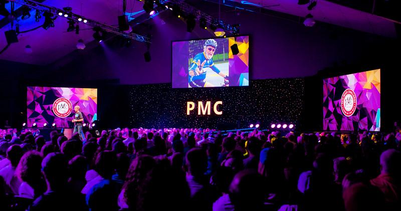 225_PMC15_Highlights.jpg