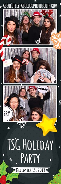 Absolutely Fabulous Photo Booth - (203) 912-5230 - 1212-L Catterton-191213_202523.jpg