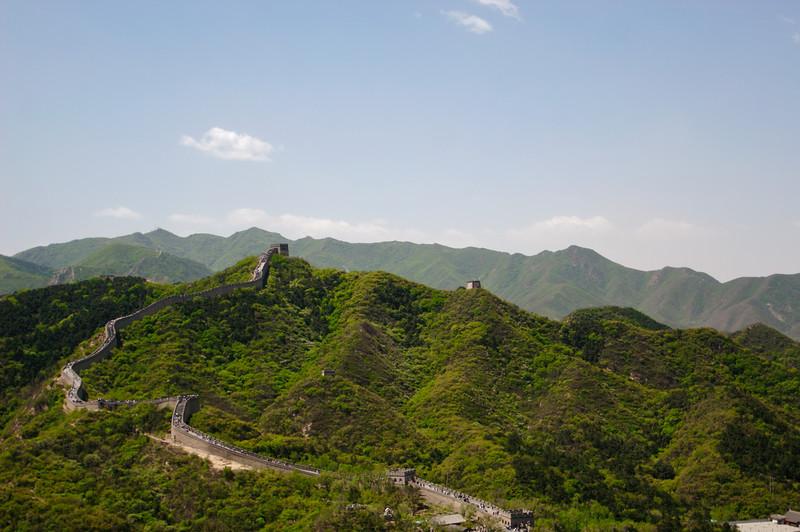 China - Great Wall  184.jpg
