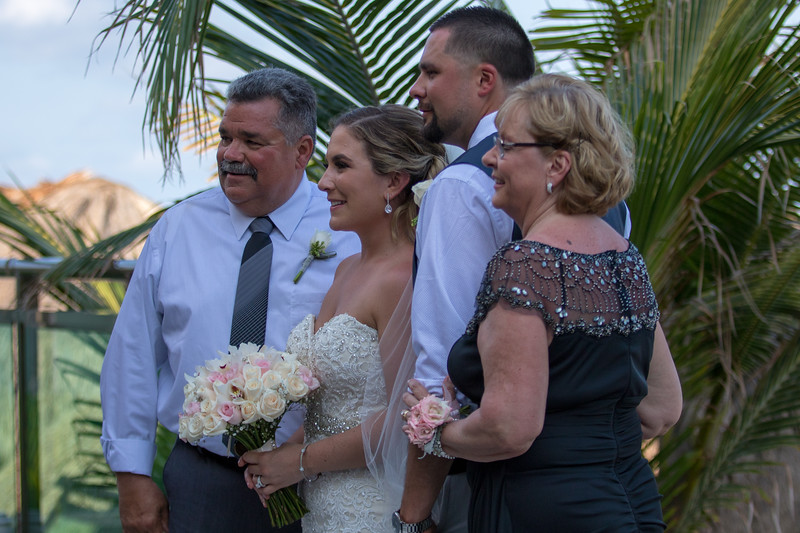 04-29-18 Wedding Day-92.jpg