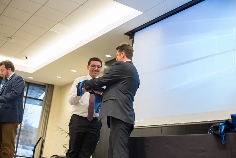 DSC_4319 Honors College Banquet April 14, 2019.jpg