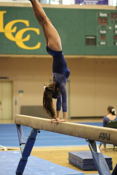2014_03_27 Gymnastics LCC vs Westview Web 0014.JPG