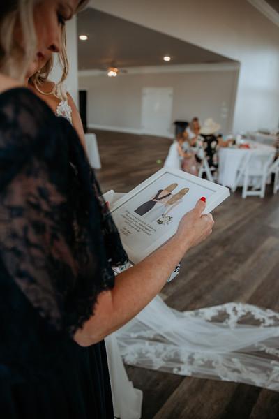 Tice Wedding-365.jpg