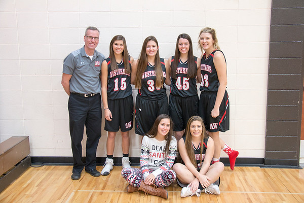 GBB Team Pictures