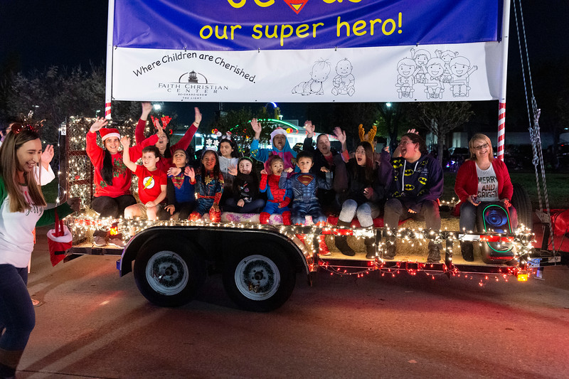 Holiday Lighted Parade_2019_179.jpg