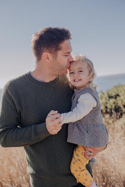 Langworthy Family 2019-127.jpg