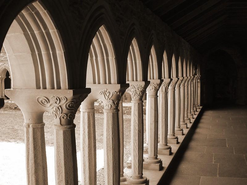 sepia abbey.JPG
