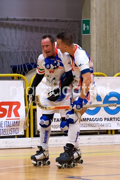 18-10-20_Correggio-Montebello19