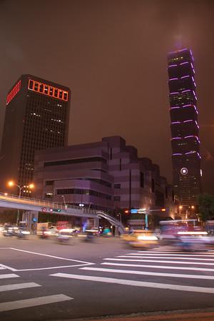 2013-02 Taipei, Taiwan