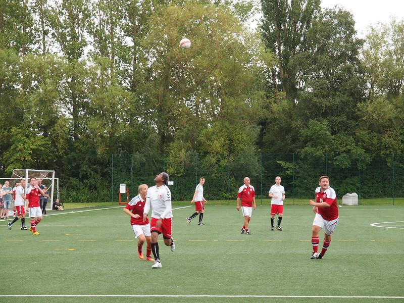 Pressen mod DBU fodbold. Photo- Martin Bager (161 of 243).JPG