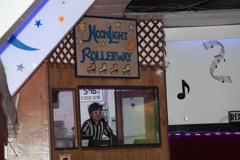 Moonlight Roller Rink-323.jpg