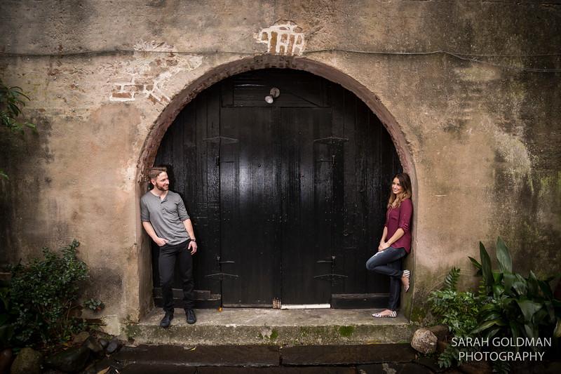 Charleston-engagement-photos (4).jpg