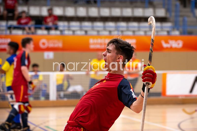 19-07-02-Spain-Colombia24.jpg