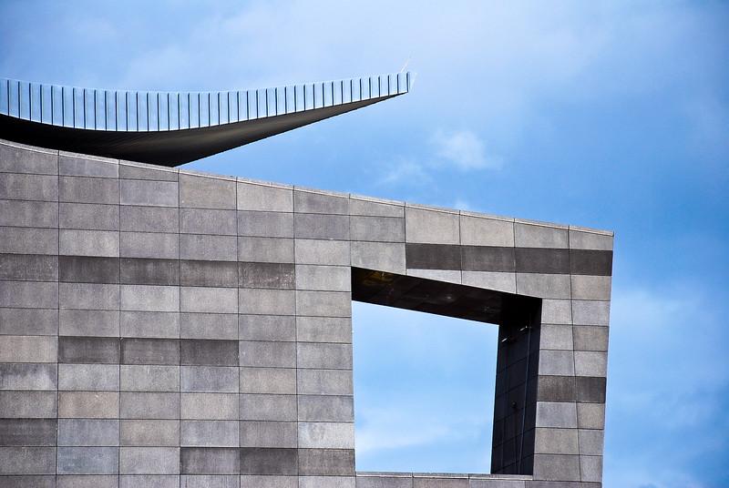 NZ Architecture-2.jpg