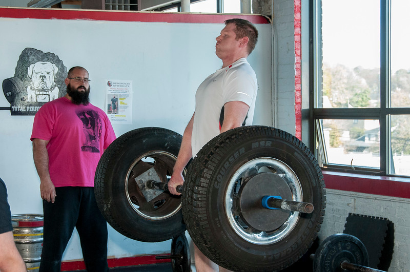 Strongman Saturday 11-10-2012 (Deadlift)_ERF0453.jpg