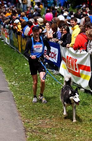 2002 Rennsteigmarathon