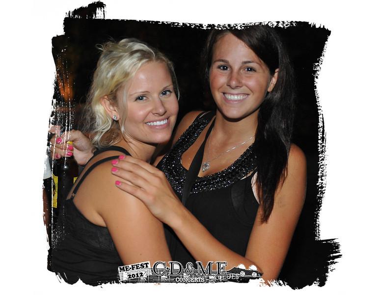 Mefest 2012 Night2-311 (2).jpg