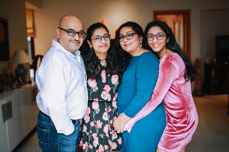 01 Family Photos