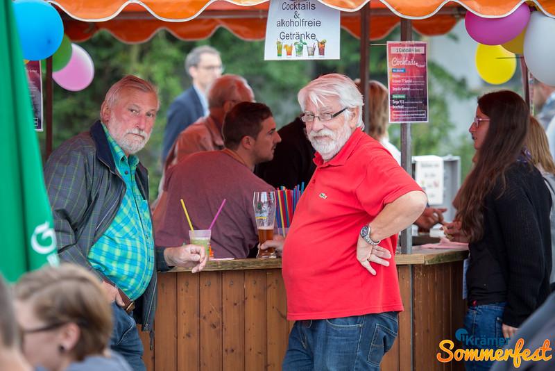 KITS Sommerfest 2016 (122).jpg