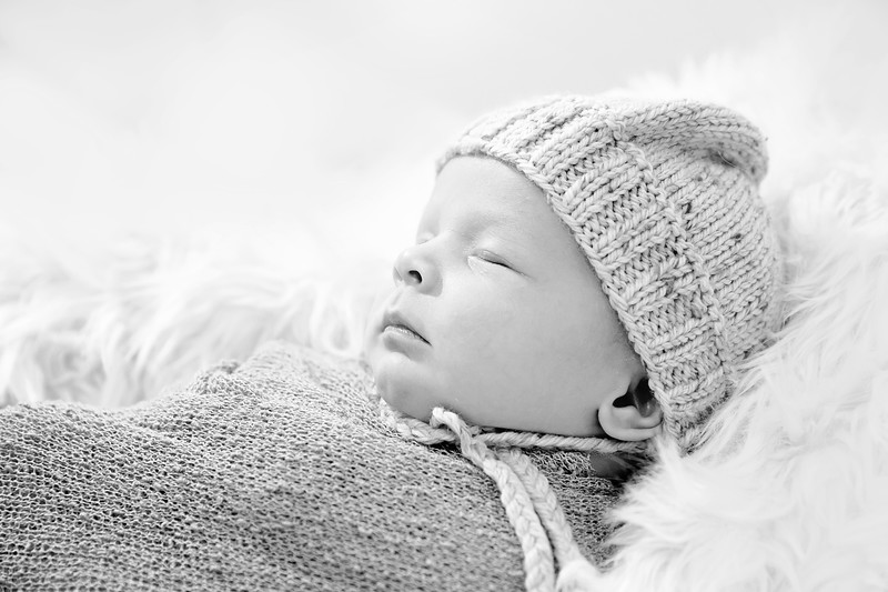 Baby Thomas (106).jpg