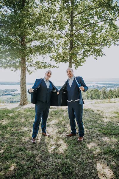 Goodwin Wedding-270.jpg