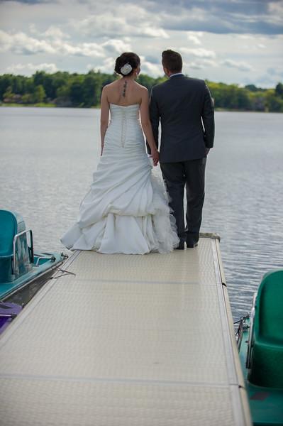bap_schwarb-wedding_20140906161423_D3S2228