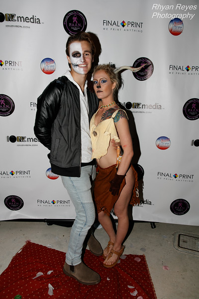 EDMTVN_Halloween_Party_IMG_1853_RRPhotos-4K.jpg