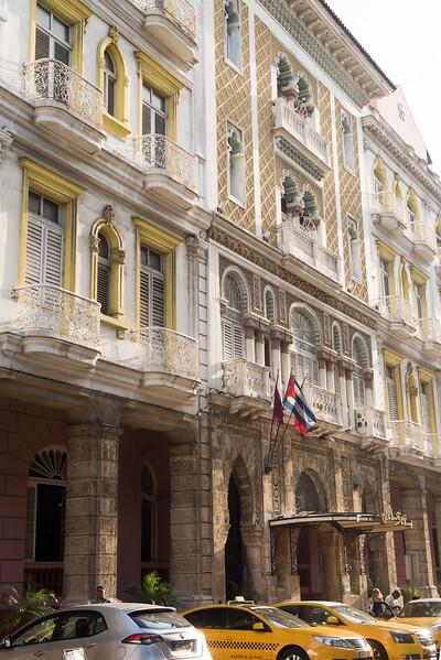 Cuba 006.jpg