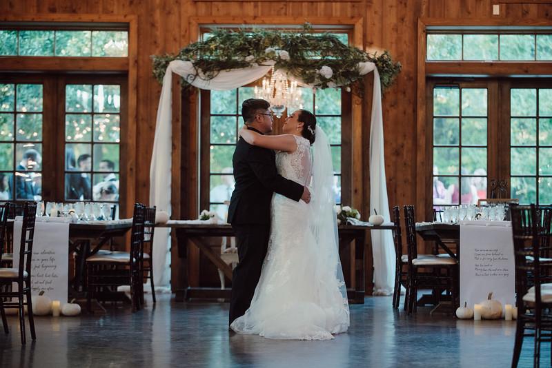 Kaitlin_and_Linden_Wedding_Reception-11.jpg
